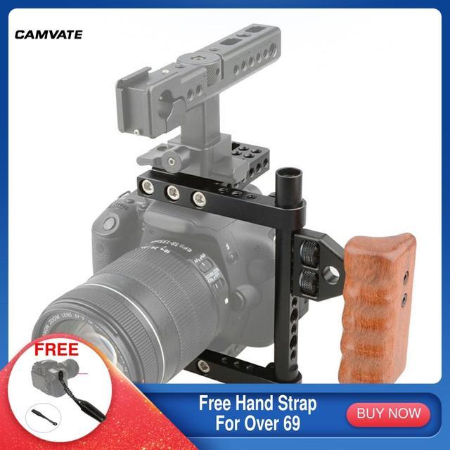 캐논 50D/40D/30D/6D/7D/7D/80D/90D/Mark11/5D Mark11/5DSR/5DS/Nikon D800/D7000/D7100/D610/소니 A99
