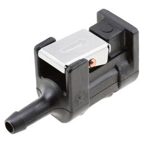 Image 4 - Conector de sedal de combustible para Motor fueraborda de barco, manguera de 1/4 pulgadas para Motor fueraborda de Yamaha, tubo de combustible de 7mm, accesorios masculinos para barcos marinos