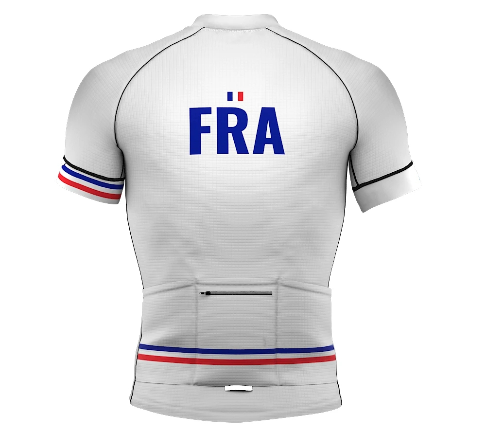 france_code_white_scudopro_cycling_projersey_unisex_backview_2525ae60-8e32-43d0-a764-9a8be9104cd0_1024x1024_