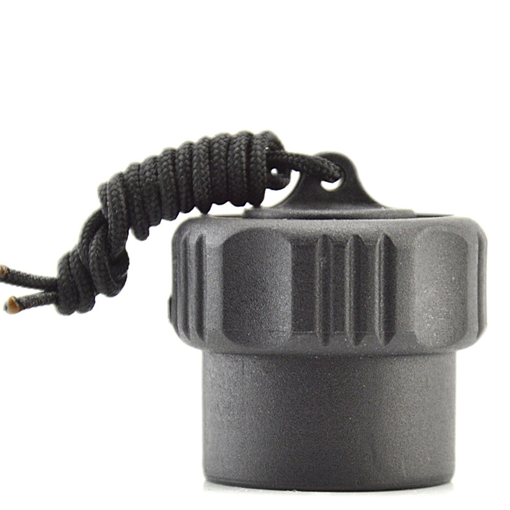 Universal Breath Dust Cover Head Din Protector Portable Diving Regulator Cap Door Plug Water Tank Swimming Pool Replacement