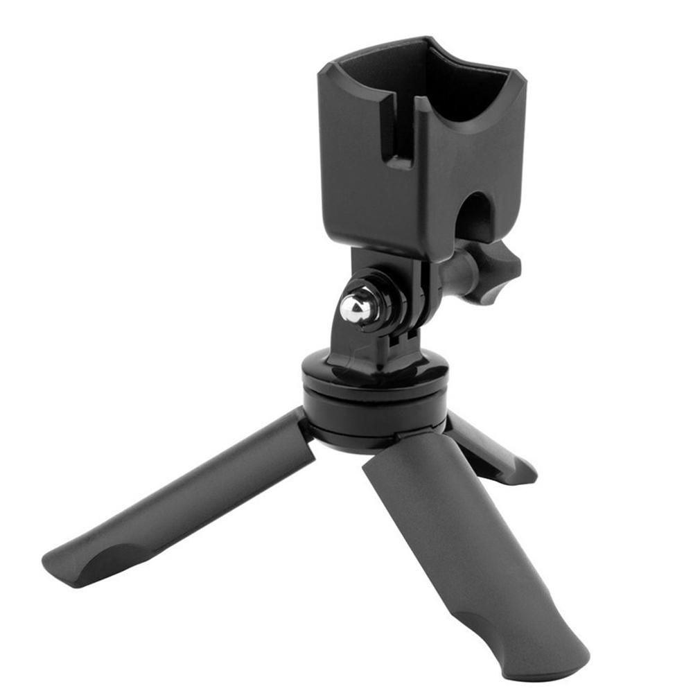 Gimbal Accessories For Dji Osmo Pocket Vertical Gimbal Base Holder Fixed Mount Charging Base