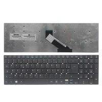 NEW French Keyboard for Acer Aspire E1 570 V3 772 V3 531 V3 531G V5 561 V5 561G E1 570G V3 7710 V3 7710G V3 772G FR keyboard|keyboard for acer|keyboard for acer aspire|acer french keyboard -