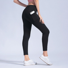 Women Pants Yoga Pants Sports Running Sportswear Fitness Leggings Seamless Stretchy Belly Control Tights Compression Gym women yoga pants sports running sportswear stretchy fitness leggings tummy control seamless leggings high waist gym tights pants