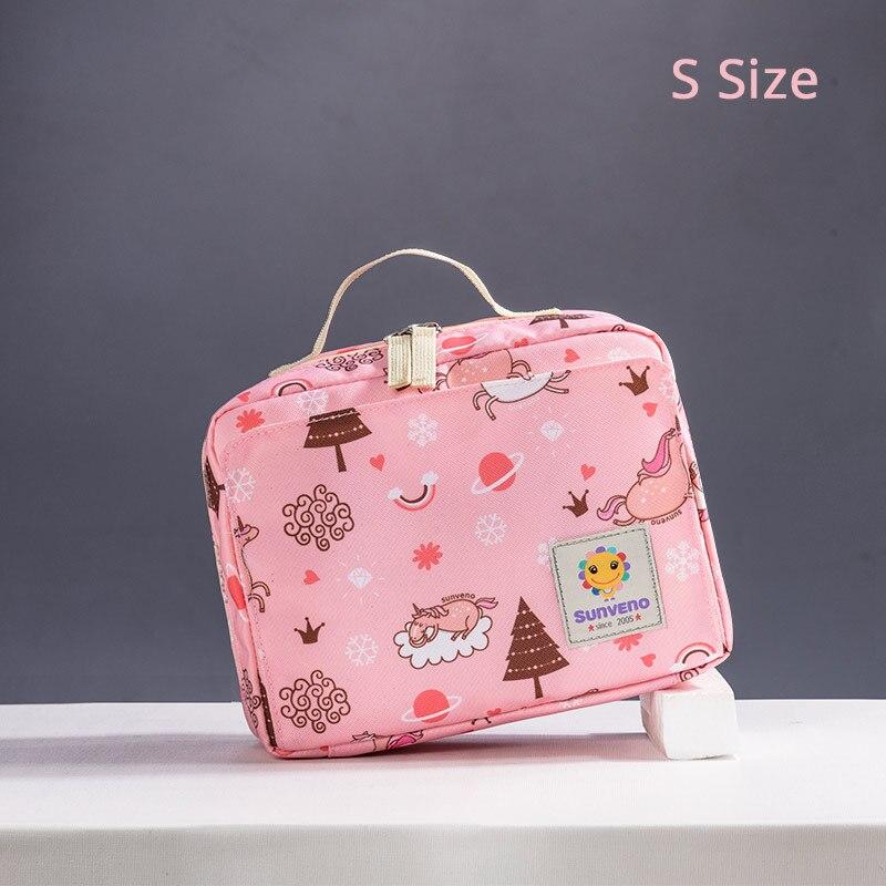 pink sky square