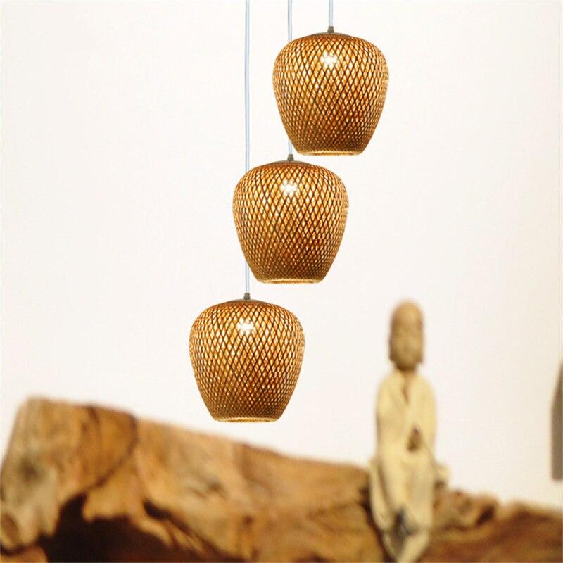 luzes restaurante caf loft pendurado luminária decoração