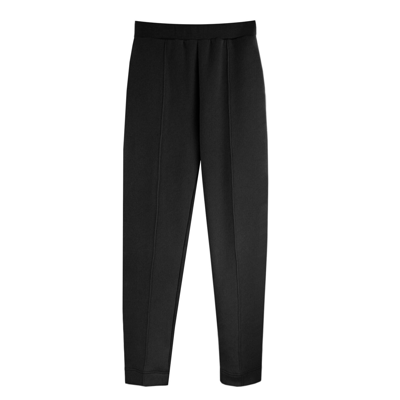 Pants 2-Black