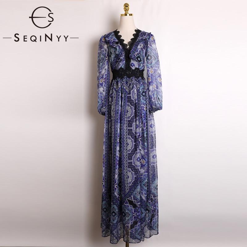 Nouveau Femme Gypsy Style Puff manches longues coton top noir Taille 10-20