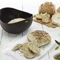 Силиконовые хлебопечки силиконовые отпариватель силиконовые хлебопекарные сковороды силиконовые тостер бытовые кухонные принадлежности...