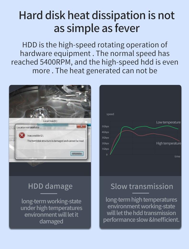 HD07-1_08