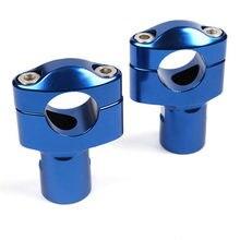 Servicio personalizado de mecanizado CNC de aluminio