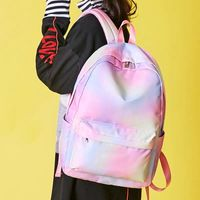 https://ae01.alicdn.com/kf/Hc8b6d5d56c4544788a76fea5bfd09dd9e/Waterproof-Polyester-Schoolbag-Pink-Travel-Backpack-Purses-Laptop-Book-Bags-for-Teenage-Girls-Leisure-Backpack-New.jpg