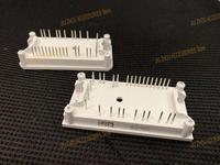 새로운 p580a4107 모듈 무료 배송
