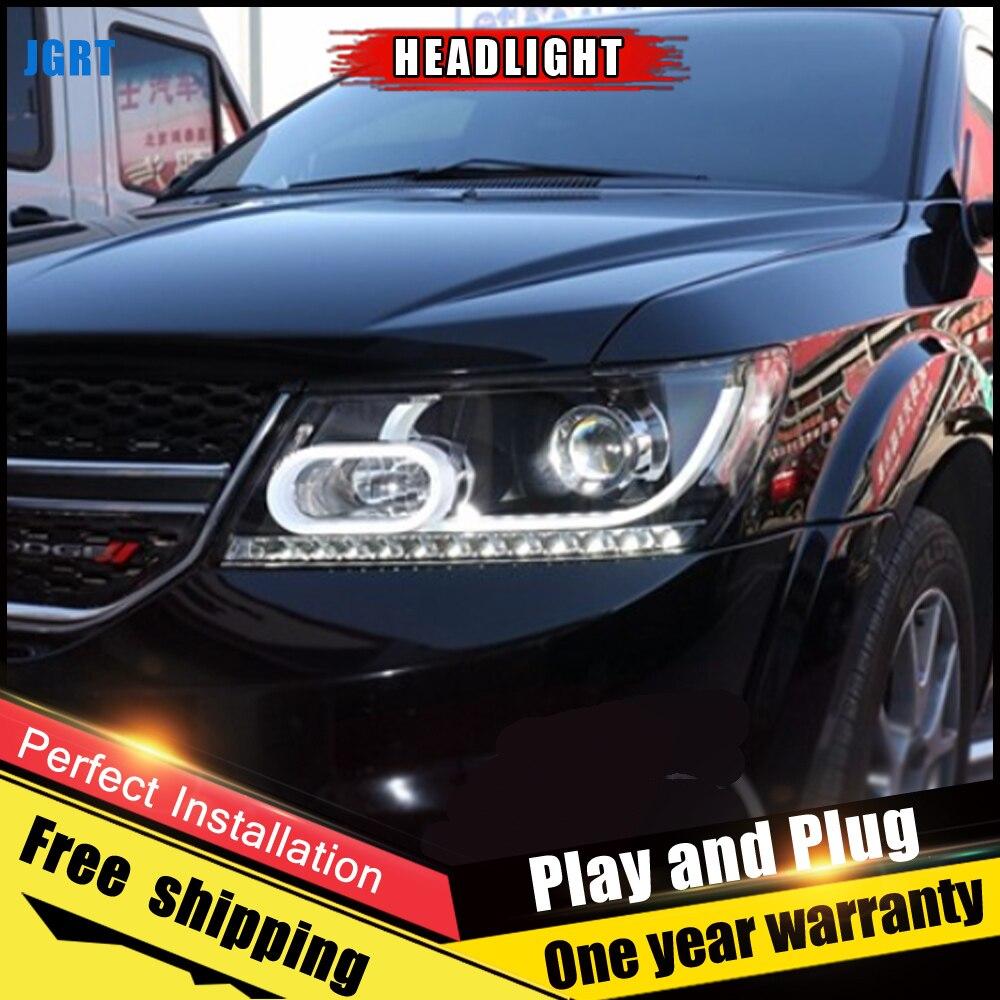 For Audi Q5 2008-2016 High Main Beam H7 Xenon Headlight Bulbs Pair Lamp