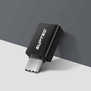 USB OTG Type C to USB 3.0 Adapter OTG Fast Charging Data Type-C Mobile Phone Cables Converter for Macbook Samsung Xiaomi Huawei