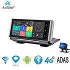 Anfilite 7 Inch 4G A...
