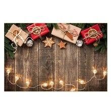 Рождественский V домашний спальный передний Длинный нескользящий ковер коврик для кухни ванной мягкий нескользящий коврик Рождественская серия