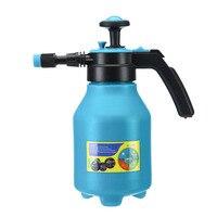 Sprayer Pressure Watering Watering Can Watering Watering Can Watering Can Gardening Tool 2L(Blue)|Sprayers|Home & Garden -