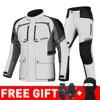 502-Grey Suit 2