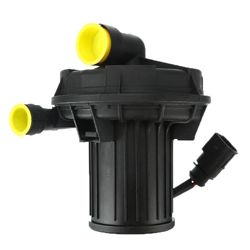 AP01 NEW Secondary Air Pump FOR PORSCHE AUDI A4 A6 A8 Q7 For VW SEAT SKODA Passat Beetle Jetta Golf Bora 06A959253B 06A959253A