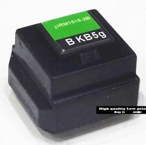 Image 1 - Free Shipping NEW uRM1515 2B RM1515 2B PM1512 C2 uPM1512 C2 1515752 MODULE