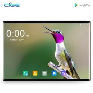 2019 N9 2.5D IPS tablet PC 4G