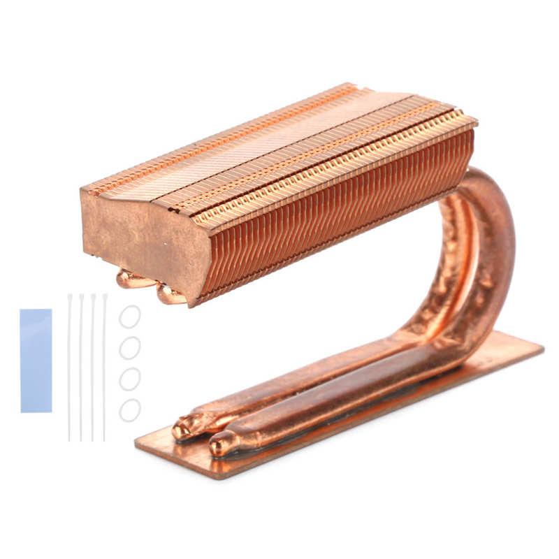 SSD-радиатор, твердотельный накопитель, радиатор, Охлаждающий радиатор, компьютерные аксессуары M.2 2280