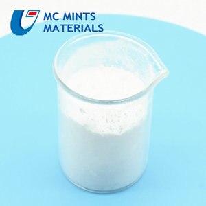 Image 4 - Ptfe Poeder Corrosiebestendigheid Smering Kettingen Waterdichte Gladheid Ultrafijne Plastic Ongeveer 1 20 Um Micro Meter 100 Gram