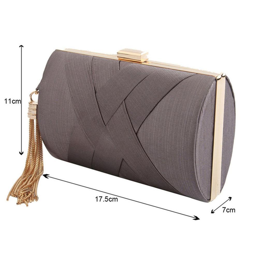Fashion Handbag Luxury Handbags Women Bags Shoulder /& Crossbody Bag Clutches Bag