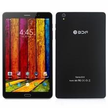 8,0 дюймовый планшетный ПК, 3g мобильный телефон, 4 Гб+ 64 ГБ, Android 7,0, две sim-карты, поддержка Восьмиядерный, gps, Wi-Fi, Bluetooth, сделай телефонный звонок, планшетный ПК