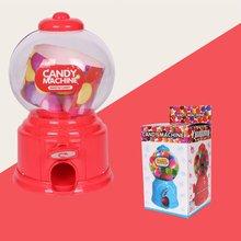 Милый дизайн, пластиковая Копилка, копилка, копилка для денег, коробка для конфет, детская монета, коробка для депозита, лучший подарок на день рождения