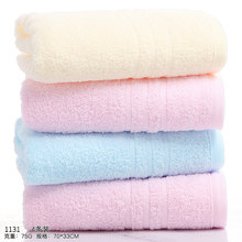 Microfiber Towel Naturehike for Adults Cotton Dry Hair Hat Funny Beach Face Cotton Towels for Bathroom Home Application GG50mj(China)
