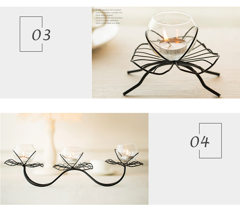 candle holder (3)