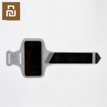 Xiaomi Guildford модный спортивный чехол для повязки на руку, чехол для телефона для iphone 6 7X4,7/5,5/6,0 дюймов
