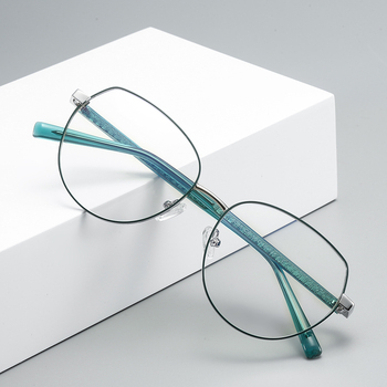 Okulary powiększające kobiece okulary komputerowe okulary blokujące niebieskie światło okulary do czytania kobiety okulary korekcyjne okulary do czytania dla mężczyzn + 1 5 tanie i dobre opinie oveliness Przeciwodblaskowe WOMEN Unisex Jasne Z poliwęglanu CN (pochodzenie) STOP OL30P05 4 8cm 5 5cm 136mm 145mm silicone