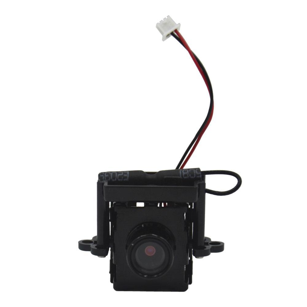 MJX C5810 5.8G FPV Camera For MJX Bugs 3 Mini Brushless RC Quadcopter Drone Spare Parts