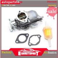 15004 0951 novo kawasaki carburador primer estilo bulbo na bomba de carburador para fj180v|Peças e transmissão automática| |  -