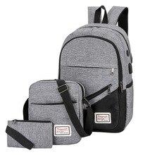book bag  backpacks back pack  backpack school  laptop computer  canvas backpack men  backpack fashion  mini backpack  backpack