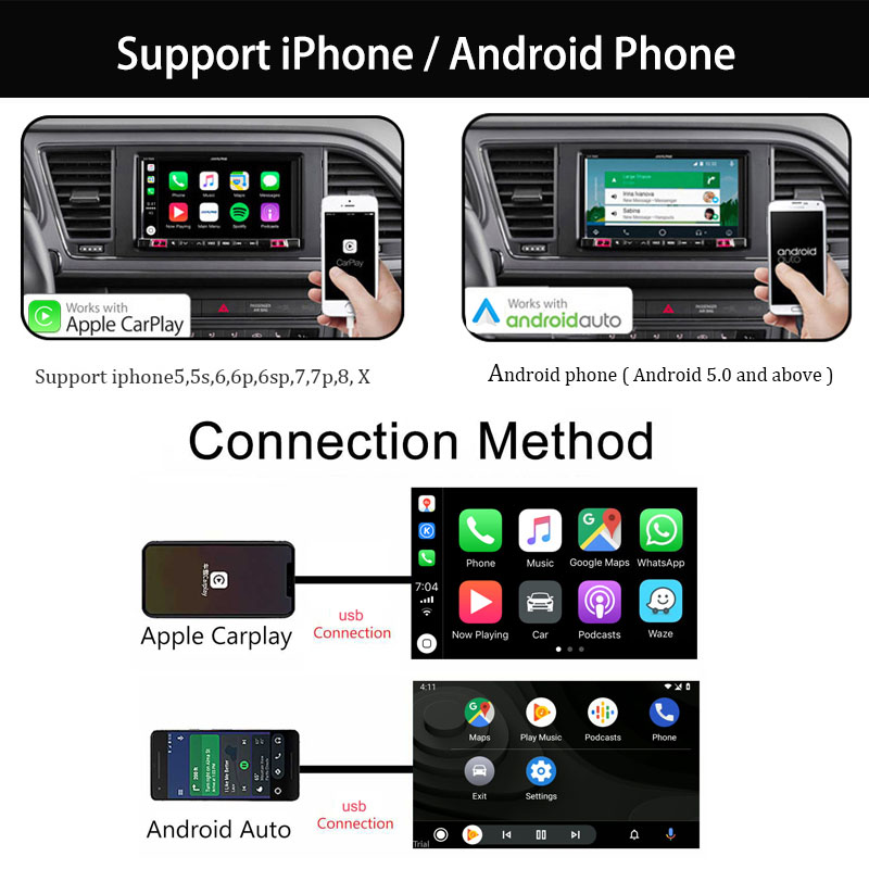 cheapest Onever 4-Probe Buzzing Car Auto Vehicle Backup Reversing Parking Aid Sensor Radar Sound Alert System Parking Sensor