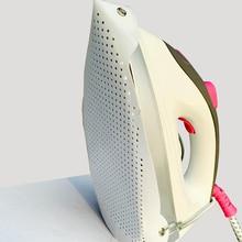 1 шт. Железный Защитный Сетчатый Чехол для гладильной доски универсальный Электрический легко подогнаемый Железный чехол для обуви защита ткани ткань тепло