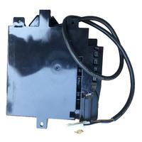 Ev Aletleri'ten Buzdolabı Parçaları'de Invertör panosu sürücü panosu 0193525188 Embraco QD VCC3 2456 14 F 02 saç/Meiling buzdolabı aksesuarları yeni