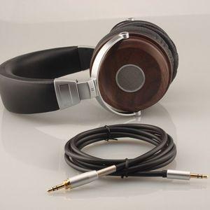 Image 1 - ใหม่ 1 ชุด 3.5 มม.สเตอริโอหูฟังหูฟังสำหรับPCแล็ปท็อปโทรศัพท์มือถือแท็บเล็ตMP3 คอมพิวเตอร์
