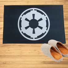 Star Wars Doormat Galactic Empire Rebel Alliance Mandalorian Jedi Order Yoda Hallway Doorway Rugs Floor Mats Carpet Home Decor