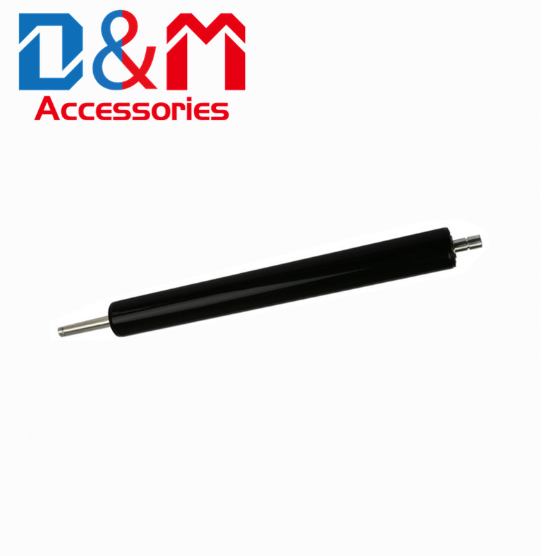 2Pcs High Quality Lower Roller RC2-7837-000 for <font><b>Canon</b></font> <font><b>iR</b></font> <font><b>1435</b></font> iR1435i iR1435iF iR1435P Pressure Roller fuser lower roller image