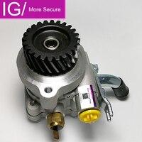 Für Servolenkung Pumpe W/ Sensor ASSY Für Mitsubishi L200. SP.4M41 MR992873