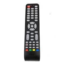 ل skyworth التلفزيون الذكية التحكم عن بعد الأساسية/الذكية/أندرويد 24E3A11G 32E3A11G 40E3A11G 32E2000 40E2000 43E2000 43E2000 55E2000