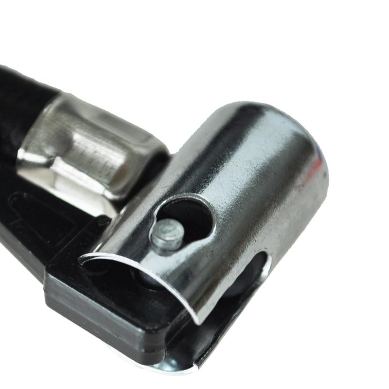 ar portatil pneu inflator 300ps 05