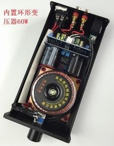 Image 3 - 새로운 LM3886 미니 파워 앰프 HiFi 블루투스 파워 앰프 오디오 40W + 40W