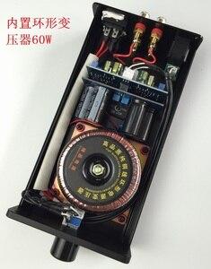 Image 3 - Mới LM3886 Mini Khuếch Đại Công Suất Bluetooth HIFI Khuếch Đại Công Suất Âm Thanh 40W + 40W