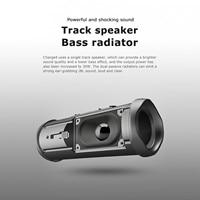 JBL Charge4 Wireless Bluetooth Speaker Charge 4 IPX7 altoparlanti portatili Boombox 2 musica impermeabile Hifi Bass Sound Box Flip 5 4
