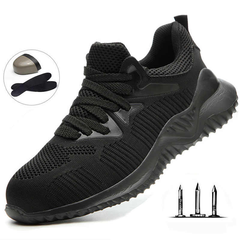 48 Outdoor Sports Training Shoes